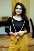 Saniya Iyyappan at IFL 2018 (15)