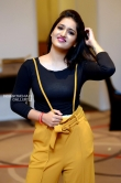 Saniya Iyyappan at IFL 2018 (16)