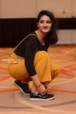 Saniya Iyyappan at IFL 2018 (17)