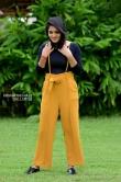 Saniya Iyyappan at IFL 2018 (19)