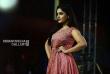 Saniya Iyyappan at IFL 2018 (3)