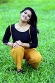 Saniya Iyyappan at IFL 2018 (34)