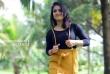 Saniya Iyyappan at IFL 2018 (40)