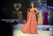 Saniya Iyyappan at IFL 2018 (5)