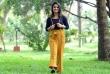 Saniya Iyyappan at IFL 2018 (7)