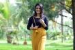 Saniya Iyyappan at IFL 2018 (8)