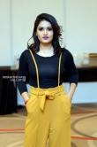 Saniya Iyyappan at IFL 2018 (9)