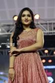 Saniya Iyyappan at IFL fashio show (10)