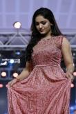 Saniya Iyyappan at IFL fashio show (6)