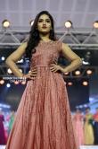 Saniya Iyyappan at IFL fashio show (8)