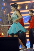 Saniya Iyyappan dance at red fm music awards 2019 (28)