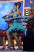 Saniya Iyyappan dance at red fm music awards 2019 (33)