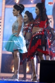 Saniya Iyyappan dance at red fm music awards 2019 (36)