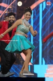 Saniya Iyyappan dance at red fm music awards 2019 (37)