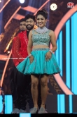 Saniya Iyyappan dance at red fm music awards 2019 (38)