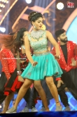 Saniya Iyyappan dance at red fm music awards 2019 (39)