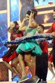 Saniya Iyyappan dance at red fm music awards 2019 (41)
