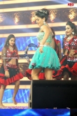 Saniya Iyyappan dance at red fm music awards 2019 (42)
