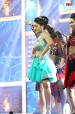 Saniya Iyyappan dance at red fm music awards 2019 (43)