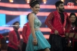 Saniya Iyyappan dance at red fm music awards 2019 (46)