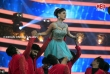 Saniya Iyyappan dance at red fm music awards 2019 (51)