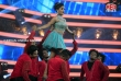 Saniya Iyyappan dance at red fm music awards 2019 (52)