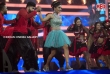 Saniya Iyyappan dance at red fm music awards 2019 (53)