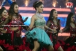 Saniya Iyyappan dance at red fm music awards 2019 (54)