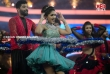 Saniya Iyyappan dance at red fm music awards 2019 (58)