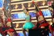 Saniya Iyyappan dance at red fm music awards 2019 (62)