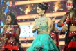 Saniya Iyyappan dance at red fm music awards 2019 (63)