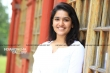 Saniya Iyyappan in lucifer movie (1)