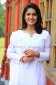 Saniya Iyyappan in lucifer movie (4)