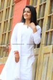 Saniya Iyyappan in lucifer movie (5)
