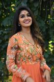 actress-Sanjana-anand-stills-1