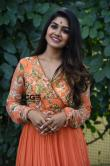 actress-Sanjana-anand-stills-10