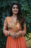 actress-Sanjana-anand-stills-11