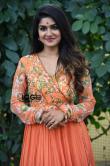 actress-Sanjana-anand-stills-12