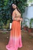 actress-Sanjana-anand-stills-13