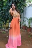 actress-Sanjana-anand-stills-14