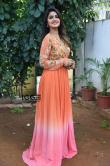 actress-Sanjana-anand-stills-15