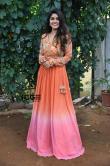 actress-Sanjana-anand-stills-16