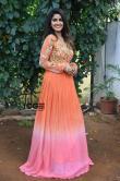 actress-Sanjana-anand-stills-18