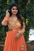 actress-Sanjana-anand-stills-2