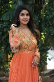 actress-Sanjana-anand-stills-3
