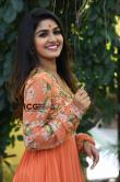 actress-Sanjana-anand-stills-4