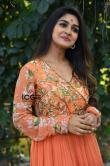 actress-Sanjana-anand-stills-5