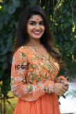 actress-Sanjana-anand-stills-6