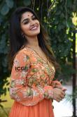 actress-Sanjana-anand-stills-7