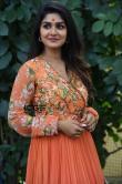 actress-Sanjana-anand-stills-8